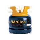 Pelletsdrive solution de ravitaillement - Bouteille de gaz malice ...